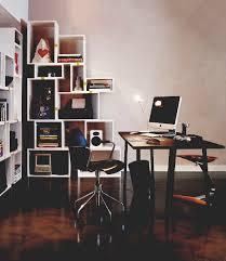 Total Design Furniture Fabric Supplier Archives Goodrich Global Goodrich Global