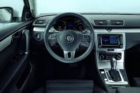 volkswagen passat 2015 interior 2011 vw passat b7 facelift new gallery with 50 photos