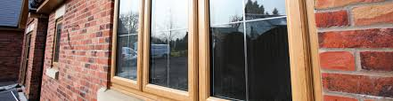 Distinctive Windows Designs Casement Windows Distinctive Windows U0026 Doors