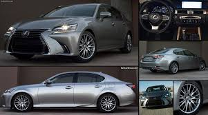 lexus sedan gs lexus gs 200t 2016 pictures information u0026 specs