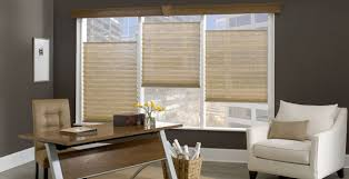 Blinds And Shades Ideas Pleated Shades Window Treatment Ideas Be Home