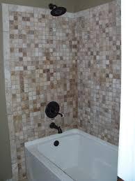 bathroom surround ideas charming tile bathtub surround ideas 80 bathroom tub surround tile
