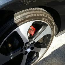 tire kingdom black friday sales affordable wheel repair 79 photos u0026 100 reviews tires 6707
