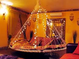 lights room decor home design architecture cilif