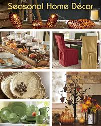 budget friendly ideas to transition your seasonal home decor from