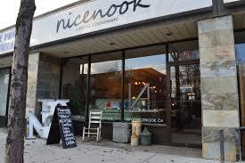 home decor store toronto nice nook home decor birch cliff news birch cliff news