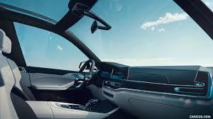 bmw supercar interior 2017 bmw x7 iperformance concept interior hd wallpaper 21