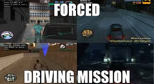 Gta V Memes - let s not kid ourselves the first thing we re doing in gtav is this