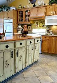 how to design kitchen island kitchen cabinet island makeover hometalk