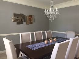 west elm expandable table putting together a formal dining room diane meets world