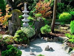 Chinese Garden Design Decorating Ideas Chinese Garden Design Layout Designs Classicial Gardens Gardening