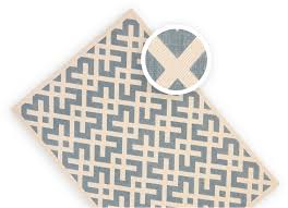 Peace Area Rug Top 10 Area Rug Styles To Try In Your Home Overstock Com
