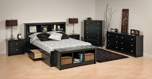 Value City Furniture Bedroom Sets by Black Bedroom Sets Queen U2013 Clandestin Info