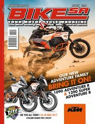 motocross gear south africa bike sa