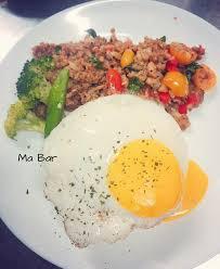 la cuisine de ma m鑽e ma bar publicaciones neipu opiniones sobre ús precios