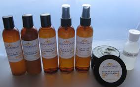 Best Natural Hair Products by Sandi Pointe U2013 Virtual Library Of Collections