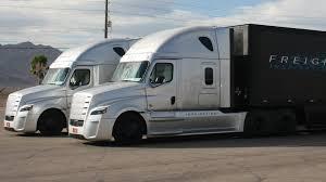 semi truck pictures semi truck trends for 2017 fleet clean