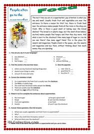 detective stories worksheet free esl printable worksheets made