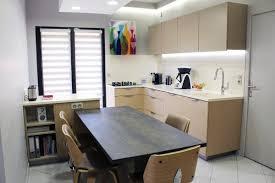 agencement cuisine cuisine vitré agencement conception et pose lionel fouassier