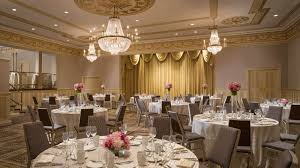 cambridge wedding reception venues sheraton commander hotel