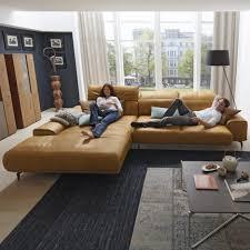 Wohnzimmer Ideen Braune Couch Haus Renovierung Mit Modernem Innenarchitektur Ehrfürchtiges
