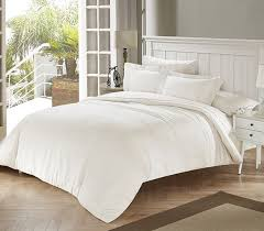What Is The Most Comfortable Comforter Best 25 College Comforter Ideas On Pinterest Twin Xl Comforter