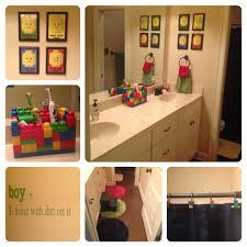 lego bathroom shower curtain home bathroom design plan