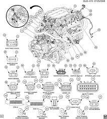 diagram of saturn engine saturn wiring diagram schematic