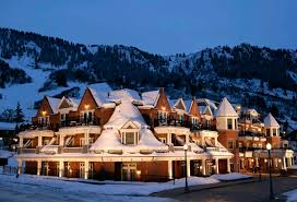 Colorado Vacation Rentals Aspen Vacation Rentals Alpine Property