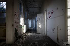 halloween graffiti asylum pinterest asylum