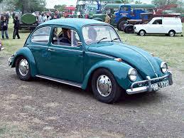 volkswagen type 1 399 volkswagen beetle 1500 type 1 1966 70 volkswagen 150 u2026 flickr