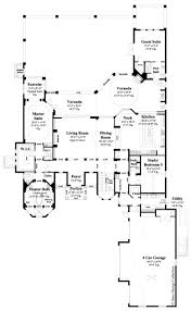 House Plans Mediterranean 343 Best Casas Images On Pinterest Tuscan Homes Home Plans And