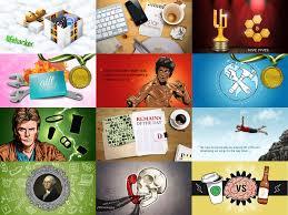 our portfolio graphic design web design illustrations and