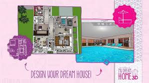 Home Design Architecture App Home Design 3d My Dream Home Android Apps On Google Play
