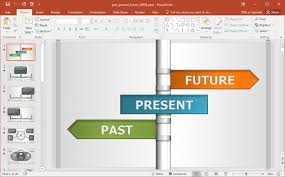 free editable powerpoint templates free editable powerpoint