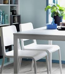 tavoli sala da pranzo allungabili tavoli allungabili tavoli ikea