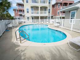 Vacation Home Rental With Private Pool House Of Dreams Panama Panama City Beach Vacation Rentals By Southern Vacation Rentals