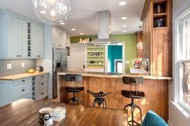 kitchen designers denver ku interior design park hill kitchen