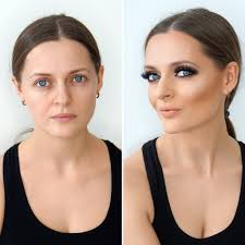 classes for makeup 5 beautiful and fast makeups online classes elstile professional