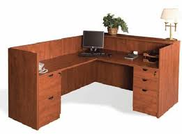 Brooklyn Office Furniture by Discount Office Furniture Brooklyn Office Impressions Blog