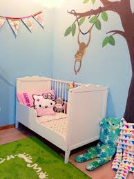 Ikea Mini Crib by Ikea Crib Screws Creative Ideas Of Baby Cribs
