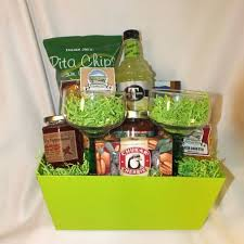 tequila gift basket just add the tequila gift basket best from the cascades