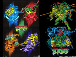 pics teenage mutant ninja turtles 2012 pictures pictures in trends