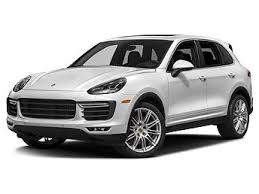 porsche cayenne white used porsche cayenne for sale with photos carfax