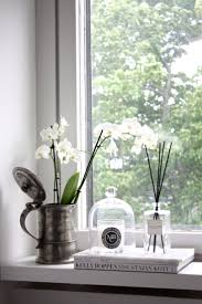 plants for decorating home best 25 window sill decor ideas on pinterest window plants