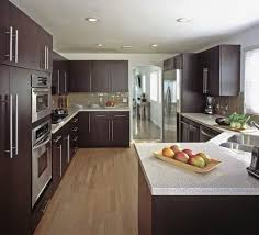 Slab Kitchen Cabinet Doors White Slab Kitchen Cabinet Doors Naindien