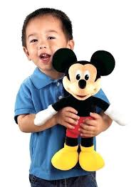 mickey mouse toddler costume mickey mouse toys for kids spotrocket co