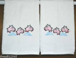 Pig Kitchen Curtains by 12 Best Pig Kitchen Images On Pinterest Pig Kitchen Pigs And