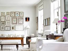 how to interior design your own home the popular design your own simple design your own house interior