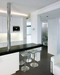how to choose kitchen faucet granite countertop granite countertops for white cabinets bead
